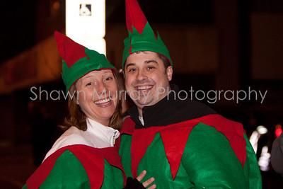 Santa Parade_111910_0034