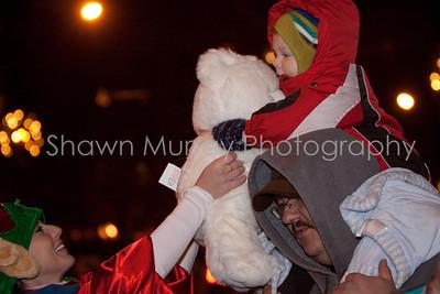 Santa Parade_111910_0038