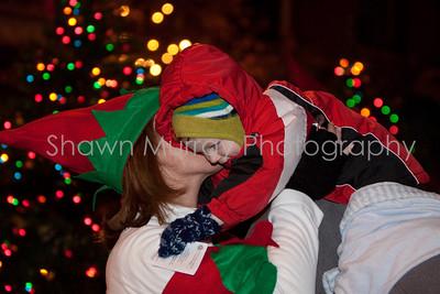 Santa Parade_111910_0027