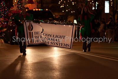 Santa Parade_111910_0023