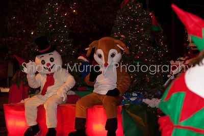 Santa Parade_111910_0035