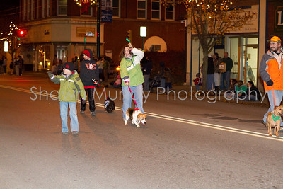 Santa Parade_111910_0010