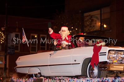 Santa Parade_111910_0040