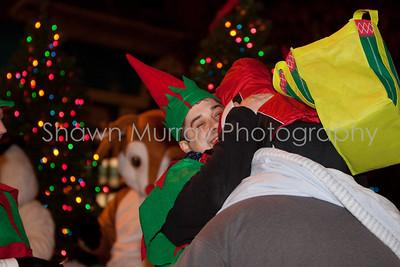 Santa Parade_111910_0032