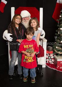 0052_Santa_120414