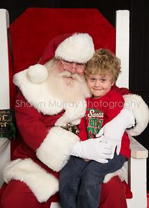 0022_Santa_120414