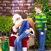 Santa2013_WEB-4813