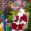 Santa2013_WEB-4811