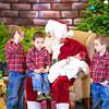Santa2013_WEB-4788