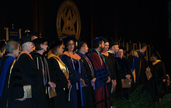 Sara Drexel Graduation
