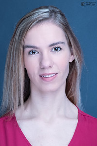 TJP-1423-Headshot-Sarah-661-Edit