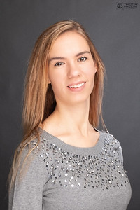 TJP-1423-Headshot-Sarah-668-Edit-2