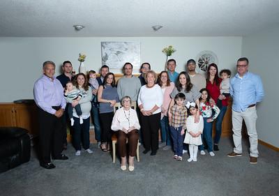 TJP-1387-sarah-Family-4-Edit-Edit