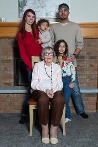 TJP-1387-sarah-Family-18