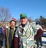 1, chuck  & tom, Fun Run, winter carnival, feb 6, 2005