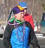 2, bob Fun Run, winter carnival, feb 6, 2005