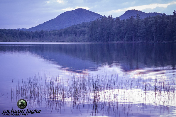Saranac Lake, Lake Placid Massena NY trip