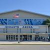 Robarts Arena Sarasota County Fairgrounds 2017
