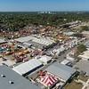 Sarasota County Fair 2017
