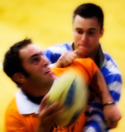 Sarragachies Fete 2006