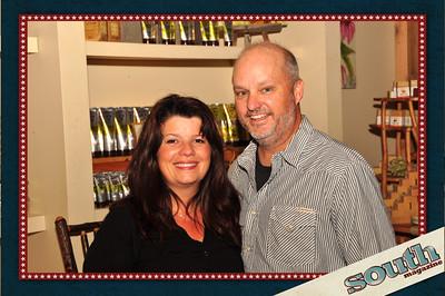 Lyn & Kevin Ryter