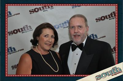 Nancy & Ron Bachner