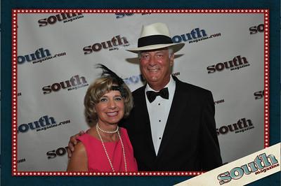 Judy & Howard French