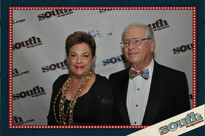 Ann & Dick Rice