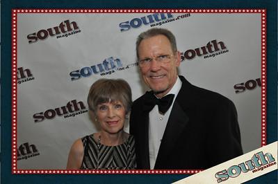 Rita & Mike Spitler