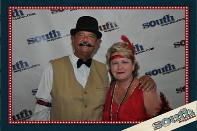 John & Kay Blone