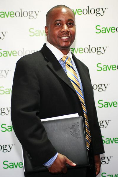 Saveology Margate FL