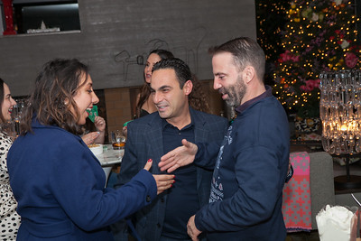 Savore Holiday Party-13