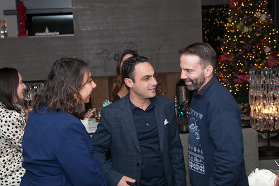 Savore Holiday Party-14