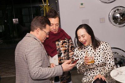 Savore Holiday Party-20
