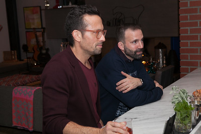 Savore Holiday Party-12