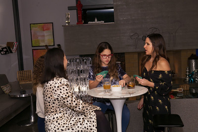 Savore Holiday Party-16