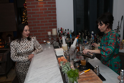 Savore Holiday Party-7