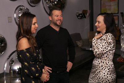 Savore Holiday Party-24