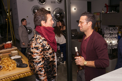 Savore Holiday Party-19