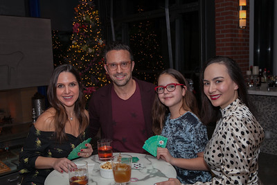Savore Holiday Party-10