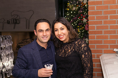 Savore Holiday Party-28