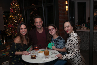 Savore Holiday Party-9