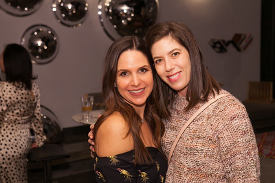 Savore Holiday Party-27