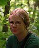<b>Stephanie</b>   (Jul 03, 2006, 11:02am)