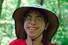 <b>Jill</b>   (Jul 03, 2006, 11:08am)