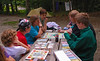 <b>Playing Monopoly in camp</b>   (Jul 03, 2006, 05:28pm)