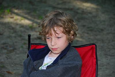 Peter   (Jul 03, 2006, 08:19am)