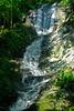 <b>Tannery Falls</b>   (Jul 01, 2006, 10:56am)