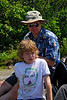 <b>Steve and Peter</b>   (Jul 03, 2006, 11:52am)