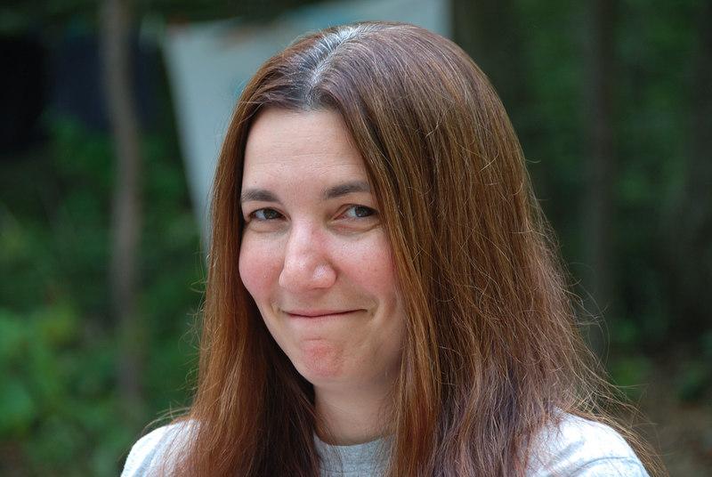 <b>Liz</b>   (Jul 03, 2006, 05:31pm)